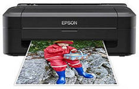 EPSON EXPRESSION HOME XP 33